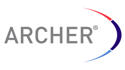 ArcherDX, Inc.