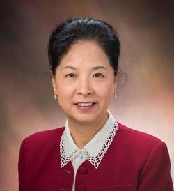 Marilyn M. Li, M.D.
